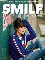 SMILF – Saison 1