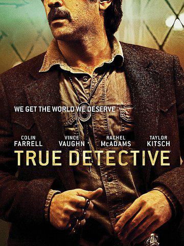 voir true detective saison 2 vf en streaming. Black Bedroom Furniture Sets. Home Design Ideas