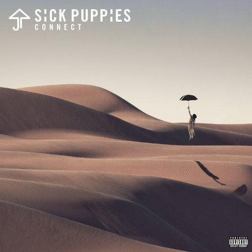 Sick Puppies - Connect (Deluxe Edition) (2013)