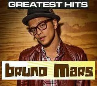 [MULTI] Bruno Mars-Greatest Hits