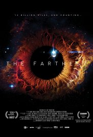 The Farthest (VO)