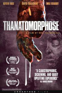 Thanatomorphose (Vostfr)