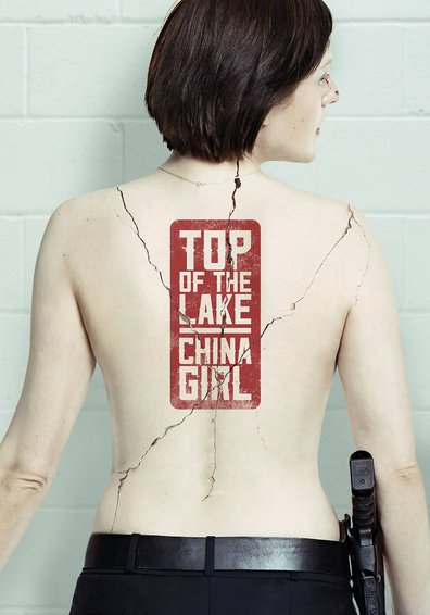 Top of the Lake - Saison 2 Complete [06/06] VOSTFR | HD 720p