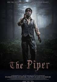 The Piper (VOSTFR)