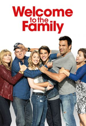 Welcome to the Family – saison 1