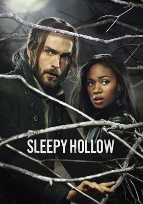 Sleepy Hollow – Saison 3