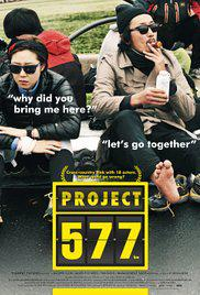 577 Project (Vostfr)