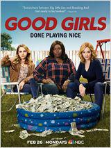 Good Girls Saison 1 Vostfr