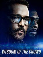 Wisdom of the Crowd Saison 1 VOSTFR