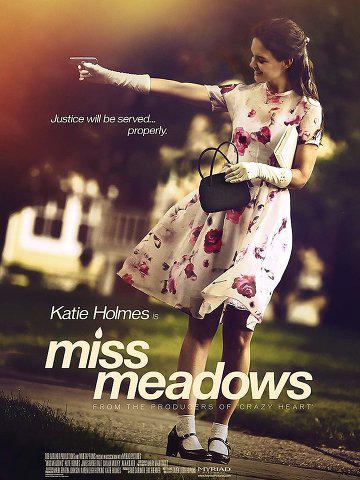 Miss Meadows (Vo)