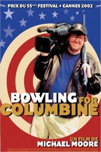 bowling for columbine vostfr
