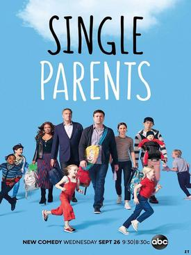 Single Parents – Saison 1