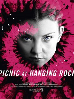 Picnic at Hanging Rock Saison 01 VOSTFR