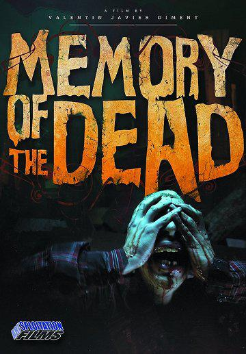 Memory of the Dead (Vostfr)