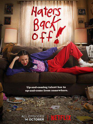 Haters Back Off – Saison 1