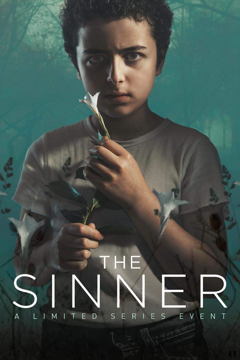 Telecharger The Sinner- Saison 2 [COMPLETE] [08/08] FRENCH | Qualité HDTV