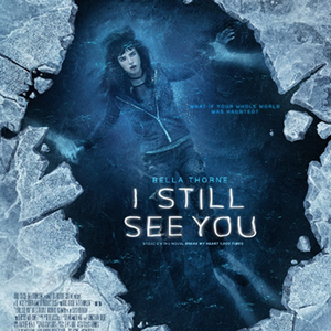I Still See You vostfr