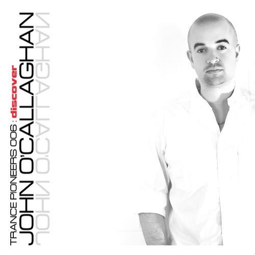 Telecharger John Ocallaghan - Trance Pioneers 006 [MP3]