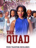 The Quad – Saison 1 (Vostfr)