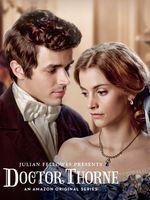 Doctor Thorne – Saison 1