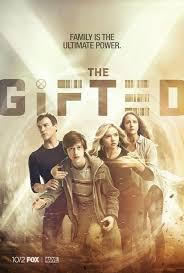 The Gifted Saison 1 Vostfr