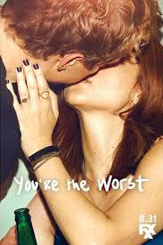 You're the Worst – Saison 3