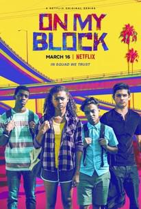 On My Block – Saison 1 (Vostfr)