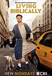 Living Biblically – Saison 1