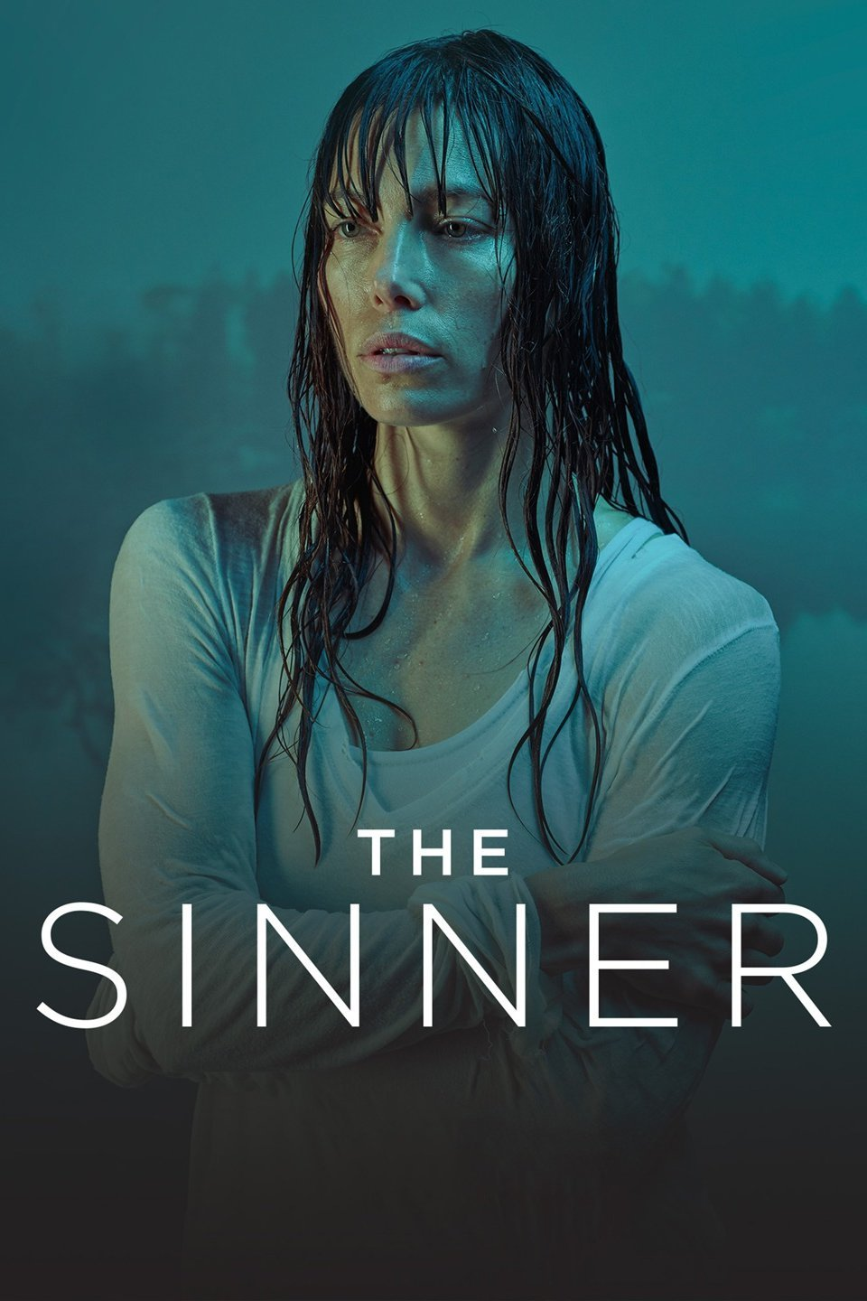 The Sinner – Saison 1 (VF)