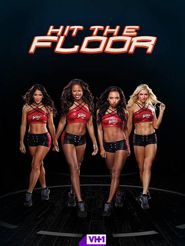 Hit The Floor – Saison 1
