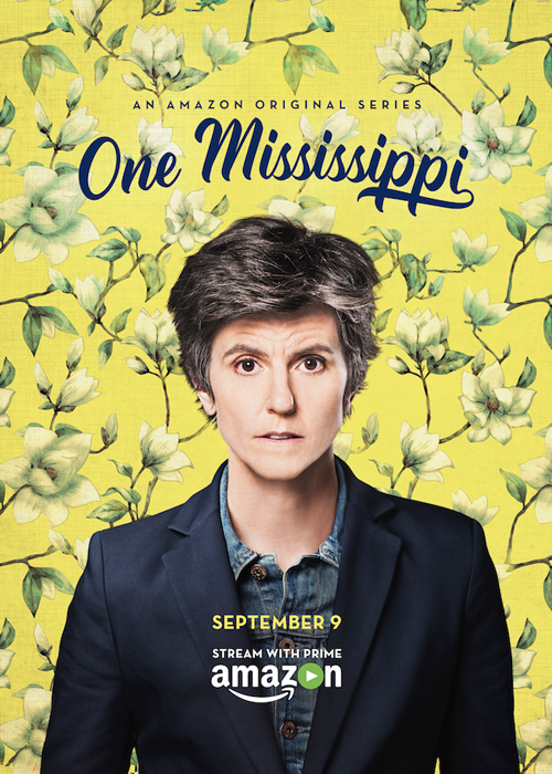 One Mississippi – Saison 1