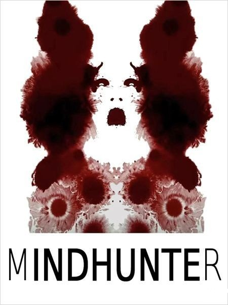 MINDHUNTER - Saison 1 Complete [10/10] FRENCH | Qualité HD 720p