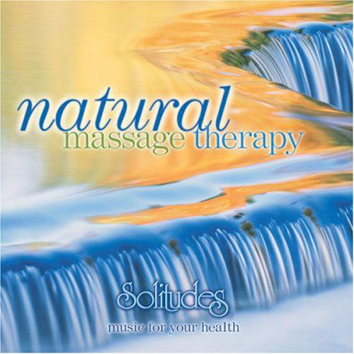 Solitudes Natural Massage Therapy