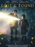 Lost & Found (Vostfr)