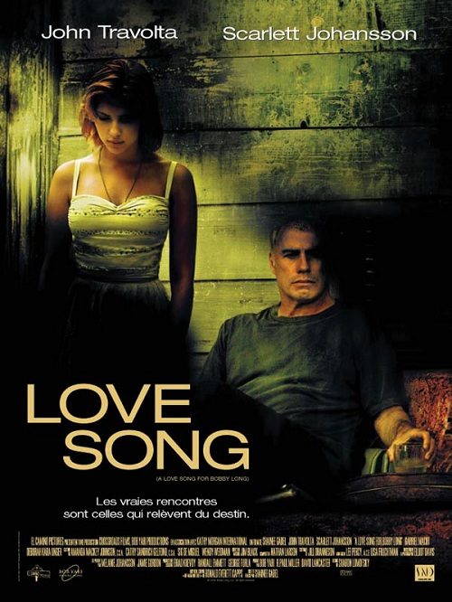 Love Song (AC3) [TRUEFRENCH] [DVDRIP] [MULTI]