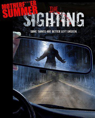The Sighting (Vostfr)