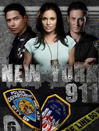New York 911 – Saison 6