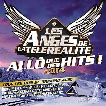 [MULTI] Les anges de la telerealite 2014