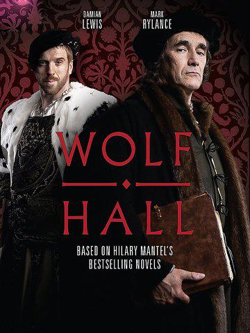 Wolf Hall Saison 1 vf