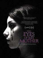 The Eyes Of My Mother Vostfr