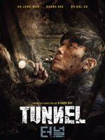 Tunnel (Vostfr)