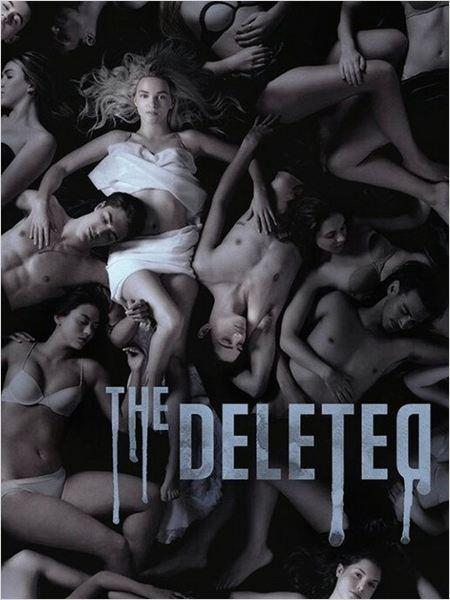 The Deleted – Saison 1