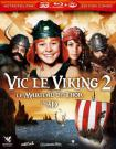 Vic Le Viking 2
