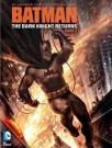 Batman : The Dark Knight Returns – 2ème Episodeie