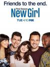 New Girl Saison 7 Vostfr