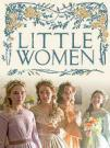 Little Women Saison 1 Vostfr