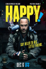 Happy! – Saison 1