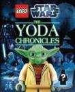 Lego Star Wars: The Yoda Chronicles – The Phantom Clone