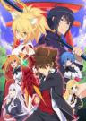 High School DxD Hero Vostfr