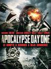 Apocalypse : Day One